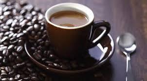 bahaya kopi bagi ibu hamil