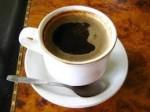 manfaat kopi bagi ibu hamil