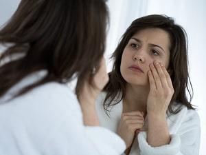 6 Sabun Penghilang Jerawat Untuk Ibu Hamil Yang Aman