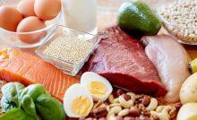 31 Makanan Yang Baik Untuk Ibu Hamil 1 Bulan Agar Sehat Hamil Co Id